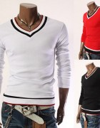 Aνδρική μπλούζα
