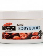 Palmers-Cocoa-Body-Butter-156809