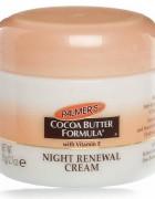 Palmers-Cocoa-Butter-Formula-Night-Renewal-Cream-178894