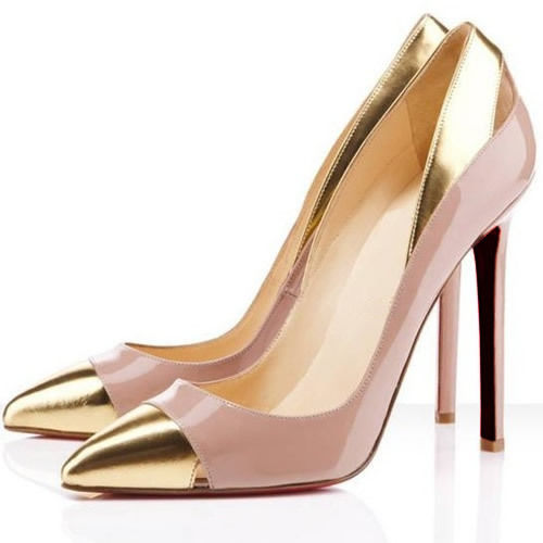Wholesale New York Shoes