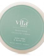 Vitabella-Cellulite-Cream-150ml-192587