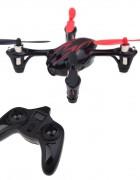 Eλικόπτερο κάμερα 100% Original Hubsan