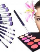 10 επαγγελματικά πινέλα μακιγιάζ